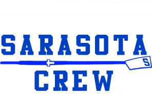 Sarasota Crew Custom Shirts & Apparel